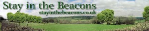 beaconsheader-green1